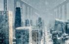 從《三體》到《流浪地球》 中國科幻片終于起航