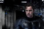 新版《蝙蝠俠》定檔 演員待定阿弗萊克不再出演