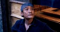 """電影日歷:61歲的梁家輝告訴你什么是真正的""""寶藏大叔"""""""
