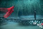 由成龙、阮经天、钟楚曦主演的2019开年超级合家欢大片《神探蒲松龄》现正在全国热映,这部春节档唯一的奇幻贺岁巨制,自大年初一火热公映以来,收获多方好评,口碑成绩亮眼。