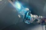 《阿麗塔:戰斗天使》登超級碗 超硬核動作引舒適