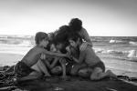 攝影家協會頒獎 黑白片《冷戰》擊敗《羅馬》奪魁