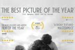 英國電影學院獎頒發 《羅馬》《寵兒》成兩大贏家