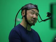 《瘋狂的外星人》發幕后特輯 外星人原型不止徐崢_華語_電影網_ozwitch.com