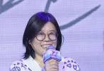 作为经典韩剧之一,《蓝色生死恋》绝对可以代表一代人的青春记忆。如今,根据这部戏改编的同名电影即将登陆内地院线。2月11日,该片导演王才涛携主演许凯、赵露思、焦睿亮相北京首映礼,特邀出演、火箭少女成员孟美岐当天因行程原因未能到场,但她也通过VCR为影片送上祝福。