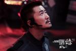 吴京成第二位票房破百亿演员 《流浪地球》贡献大