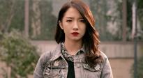 《蓝色生死恋》再现经典IP 许凯孟美岐赵露思上演终极虐恋
