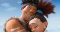 《熊出没·原始时代》情人节预告片