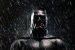 火线辟谣!艾米·汉莫不会出演最新版《蝙蝠侠》