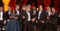 《绿皮书》获第91届奥斯卡最佳影片 收获三项大奖成最大赢家