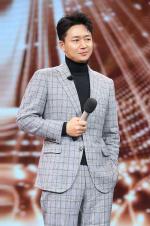 刘奕君《声临其境2》夺周冠军 百变声音魅力无限