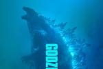 《哥斯拉2:怪兽之王》曝预告 群兽酣战一触即发