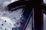 提早北美两天!《复仇者联盟4》香港定档4月24日