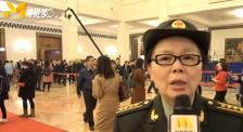 全国政协委员陈力:加强老区电影放映 助力打赢脱贫攻坚战