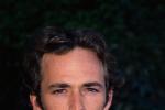 美国演员卢克·贝里去世 《好莱坞往事》成为遗作