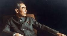 """电影日历:""""人民的好总理""""周总理诞辰121周年"""