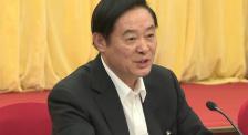 全国政协副主席刘奇葆:《流浪地球》海外版无配音效果不佳