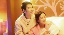赵丽颖3月8日成功产子 曾在《一路惊喜》戏里体验产子过程