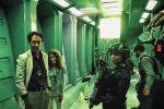 《毁灭战士:灭绝》首曝预告 艾米·曼森全力出击