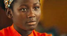 贫民窟女孩变身世界象棋冠军 电影频道《卡推女王》太励志了!