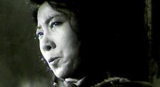 赵丹于蓝主演《烈火中永生》 重温革命战争年代的英雄气概