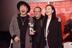 《地久天长》王小帅调侃:哪是艺术片完全是动作片