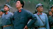 革命战争史诗!《四渡赤水》出奇兵 看长征英雄的智慧与英姿