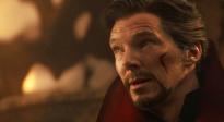 """《復仇者聯盟4》即將上映 那些""""消失""""的超級英雄會復活嗎?"""