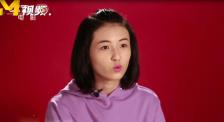 巨大的自豪感!张子枫回顾申奥成功的激动瞬间