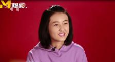 张子枫坦言奖项是压力也是动力 希望自己能拍出更好的作品
