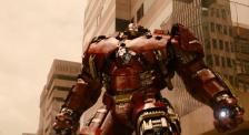 《惊奇队长》的强势助推 漫威宇宙全球票房突破180亿美元
