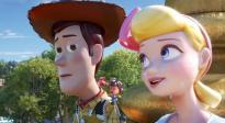 《玩具总动员4》正式预告片