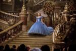 北影節曝光排片表 三部迪士尼真人公主電影將展映