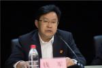 北京市委任命钱军为北京电影学院新一任党委书记