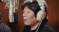 《老师·好》发布推广曲《谁》MV 小柯和老狼共同演唱引发回忆杀