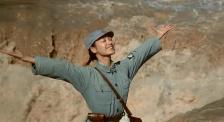 宁静、保罗情定黄河 电影频道3月21日11:44播出《黄河绝恋》