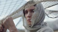 """《抹大拉的玛利亚》""""复活"""" 定档4月12日北美上映"""