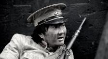 王大治为爱从军 电影频道3月22日15:42播出《我不是王毛》