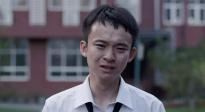 不疯狂不青春 电影频道3月23日13:26播出《青春派》
