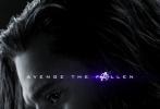 随着上映时间的临近,《复仇者联盟4:终局之战》也公布了越来越多的物料。近日,该片公布了一支幕后特辑与一组人物海报。在幕后特辑中,影片的主演和制片人现身说法,讲述了如何用影像和情感,处理好现存人物和已经化为灰烬的人物之间的关系。