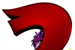 """《愤怒的小鸟2》曝国际预告""""猪鸟联盟""""如临大敌"""
