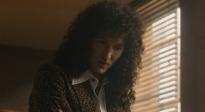 《波西米亚狂想曲》打破质疑版预告 冲破束缚不惧争议