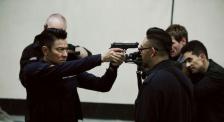 刘德华、姜武终极对决 CCTV6电影频道3月28日18:08播出《拆弹专家》