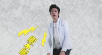 《人間·喜劇》曝終極預告 艾倫王智首演夫妻默契十足