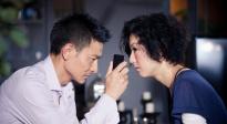 刘德华、郑秀文联手探案 CCTV6电影频道3月29日11:12播出《盲探》