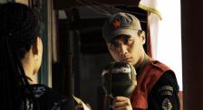 刘烨大头派用场 电影频道3月29日20:15播出《硬汉2:奉陪到底》