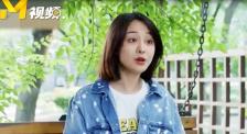 郑爽一改往日形象 新剧《青春斗》里五朵金花你最中意谁?