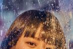 """由娄烨执导的电影《风中有朵雨做的云》将于4月4日上映,近日,影片联手《时尚芭莎》发布了由时尚摄影师于聪亲自掌镜拍摄的一组主演时尚大片。其中,六位主演身着黑衣站在高楼天台展现""""冷酷风""""气质,配合背景中的塔吊,再现影片自有万钧之力的现实主题。"""