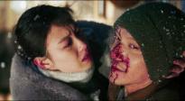 """北京国际电影节""""豪华""""片单 四月影市犯罪悬疑片阵容强大"""