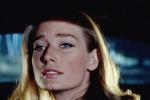 妮娅·玛蕾特去世 出演《007之金手指》后放弃演戏